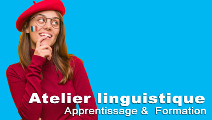 atelier-linguistique